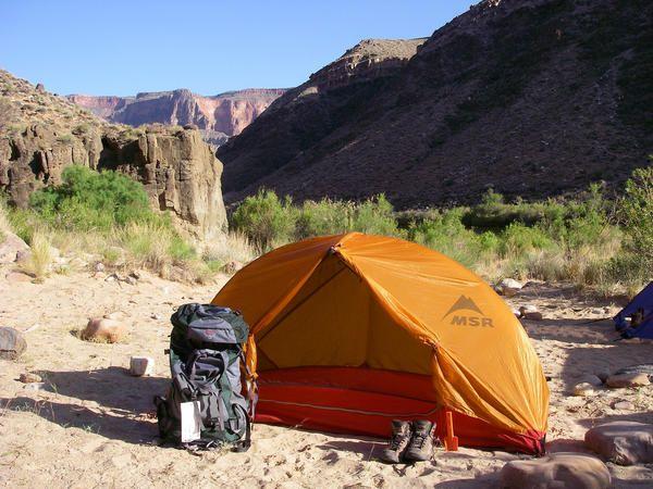 A Handful of the Top Backpacking Destinations - http://triporiginator.com/travelarticles/a-handful-of-the-top-backpacking-destinations #travel