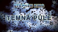 stephen king audiokniha - YouTube