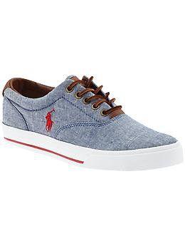 polo ralph lauren shoes history footwear express salem