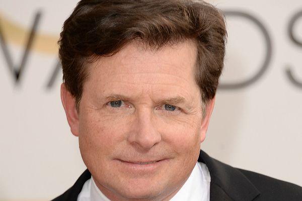"""Gafe! Canal chama doença de Michael J. Fox de """"fato curioso"""" no Globo de Ouro >> http://glo.bo/1lUISXg"""