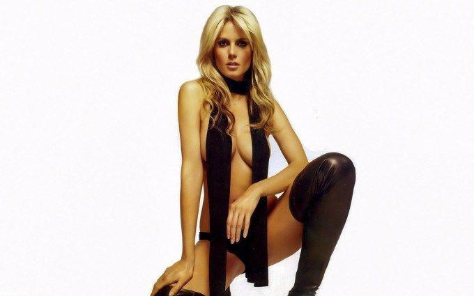 Real british ex girlfriend naked