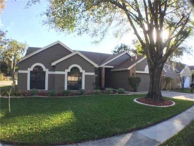 8648 Otter Creek Ct, Orlando, FL - Foreclosure | Trulia