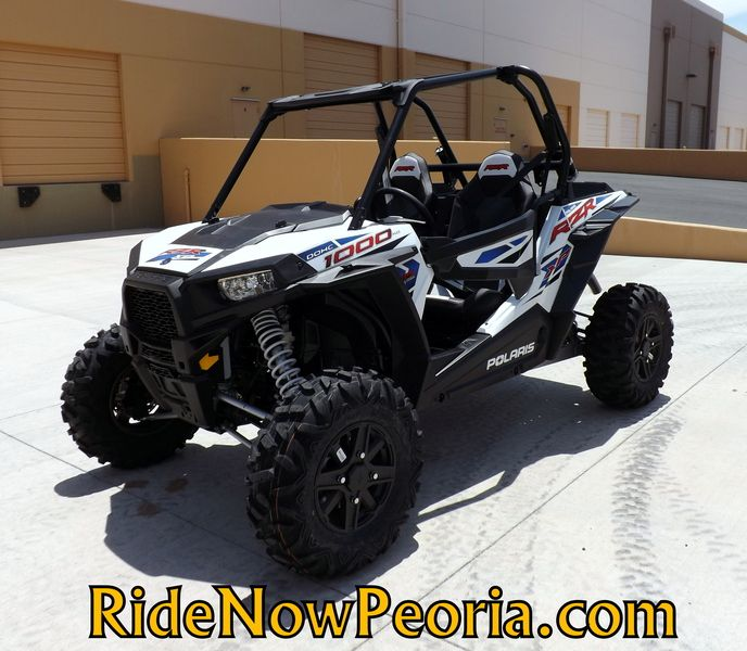 7 Best Side By Sides Images On Pinterest Atvs Dirtbikes And Atv