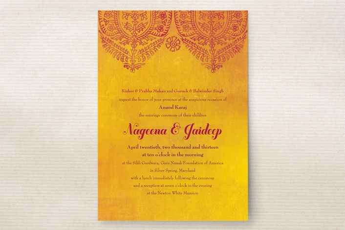 Indian Wedding Invitation Message: Best 25+ Indian Wedding Invitation Wording Ideas On Pinterest