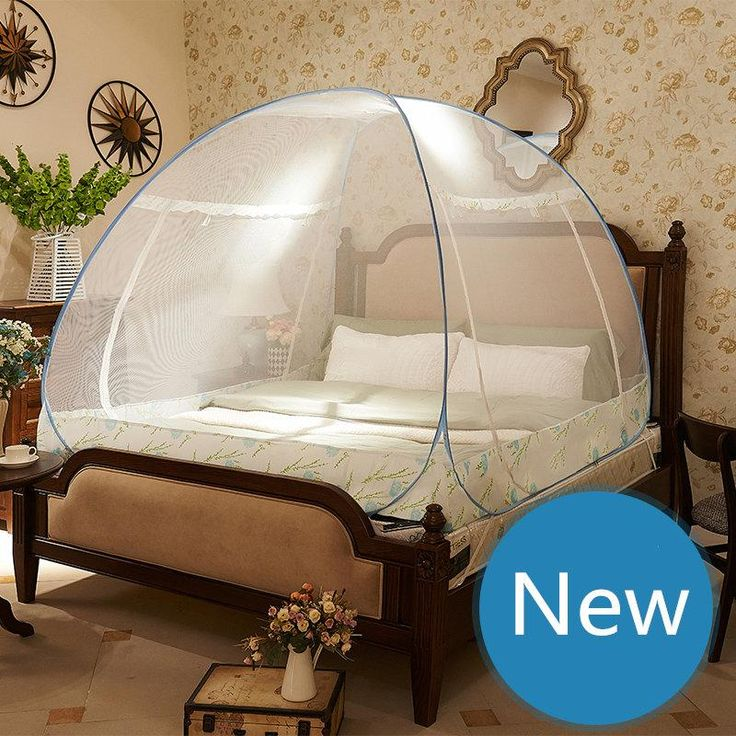 This is a great hit: Portable Mosquito... Its on Sale! http://jagmohansabharwal.myshopify.com/products/portable-mosquito-net-for-double-bed-folding-tent-bed-bed-canopies-adults?utm_campaign=social_autopilot&utm_source=pin&utm_medium=pin