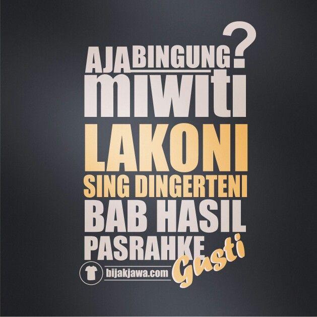 www.bijakjawa.com