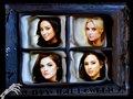 ★ Pretty Little Liars ☆  - pretty-little-liars-tv-show wallpaper