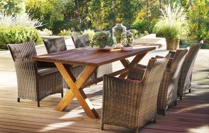 Outdoor Oasis | Canadian Tire