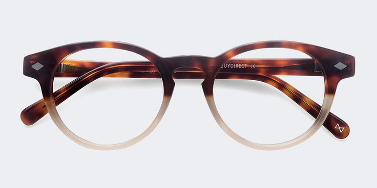 RFLKT Femme lunettes | EyeBuyDirect