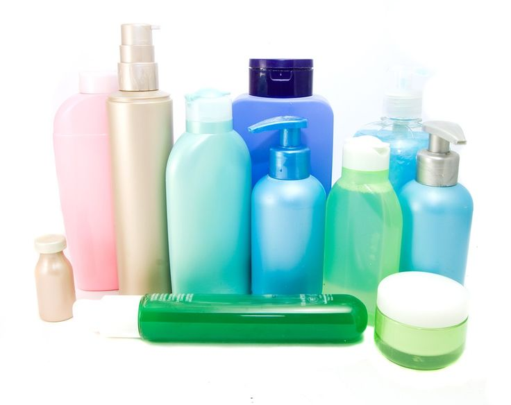 products for care