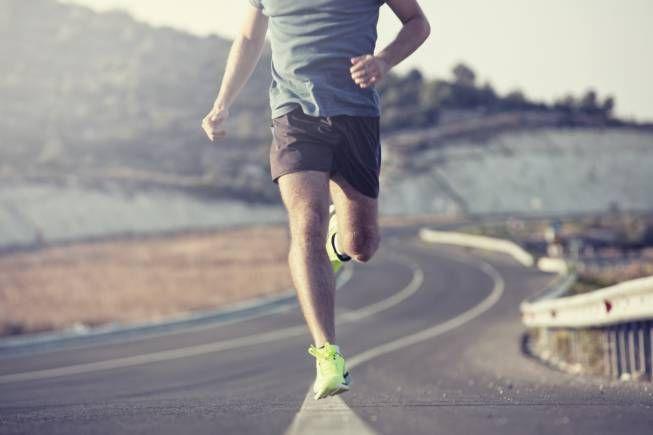 Esto es lo que el 'running' le hace a tus partes íntimas
