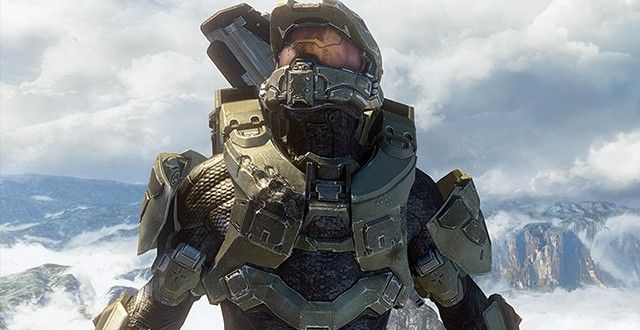 343 gives some details on Halo 5's mystery character | Load the Game