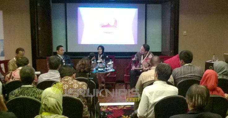Terinspirasi Warga yang Suka Ngopi, Walikota Aceh Gagas Warung Kopi Cerdas