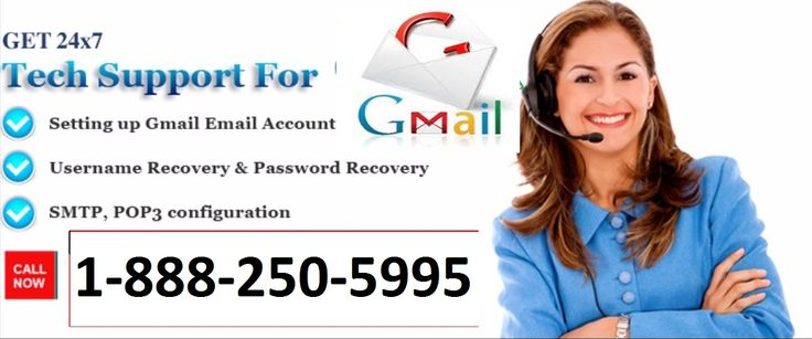 You can recover your account if you have given alternate email address/phone number and security questions when you created account. Or, you can speak to technical support team via Gmail toll-free number 1-888-250-5995.They will tell the piecemeal and facile solutions so that you can understand properly. If you have not accessed your Gmail account for approximately 9 months, it has been deleted from the server