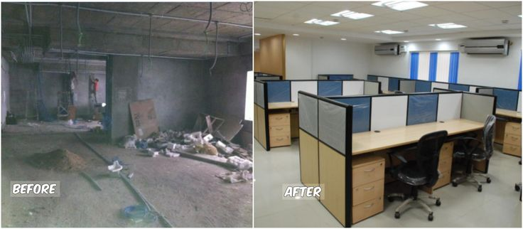 Have A look Before And After Pics Of Care Ratings Office At Hyderabad By Walls Asia Architects Let Us Know What You Think About it in The Comments Below! If You Need Any Related Services: +91-040-64544555, +91-9963803333 Email: info@wallsasia.com or  Visit: www.wallsasia.com