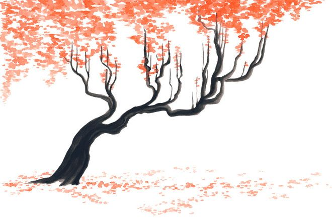 Patanjali, yama, ahimsa, nonviolence, eight limbs of yoga, the sutra of patanjali |