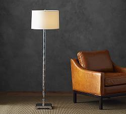 Floor Lamps & Standing Lamps | Pottery Barn