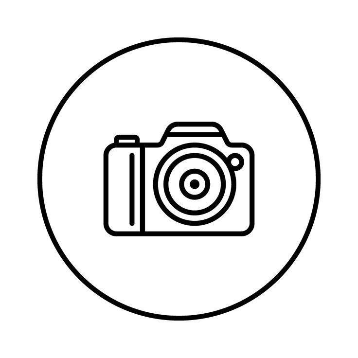 Sedinte foto in judetul Constanta. Cu ajutorul prietenilor si colaboratorilor nostri iti putem oferi sedinte foto conform cerintelor tale, momentan doar in judetul Constanta.  Apeland la serviciul de personalizare tricouri si cadouri putem transforma cele mai bune instantanee in cele mai placute amintiri.