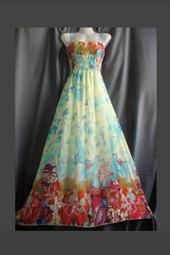 Arden b summer dresses 1890