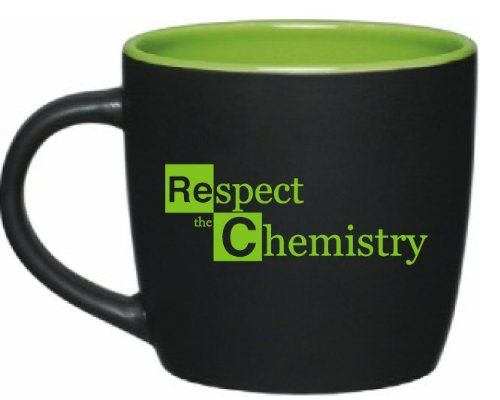 18 Best Science Gifts Images On Pinterest Science Gifts