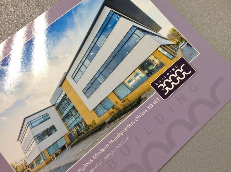 49 best Property Brochure Design images on Pinterest Flyer - property brochure