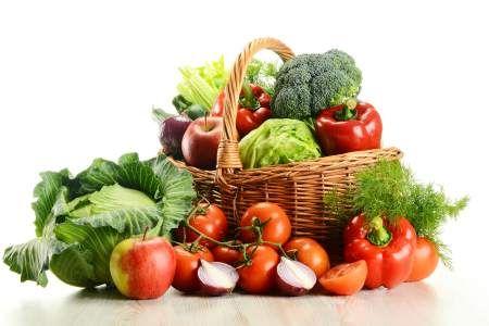 #¿Podrían las frutas y las verduras salvar corazones en todo el mundo? - La Prensa de Honduras: La Prensa de Honduras ¿Podrían las frutas y…