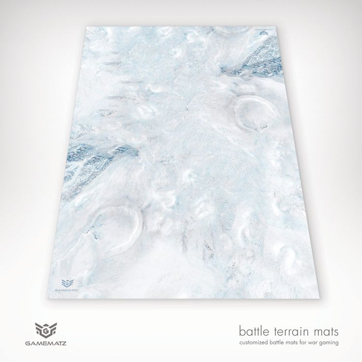 66 best images about vinyl matz terrain gaming mats on for Best doormat for snow