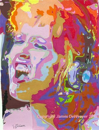 Cyndi Lauper #Pastel #Portrait #Art from her 1985 Aid For Africa performance by James DeWeaver. #cyndilauper #musician