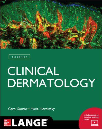 Clinical Dermatology 1st Edition PDF - http://am-medicine.com/2016/04/clinical-dermatology-1st-edition-pdf.html
