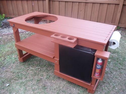 die besten 25 asadores weber ideen auf pinterest weber grill parrilas modernas und. Black Bedroom Furniture Sets. Home Design Ideas