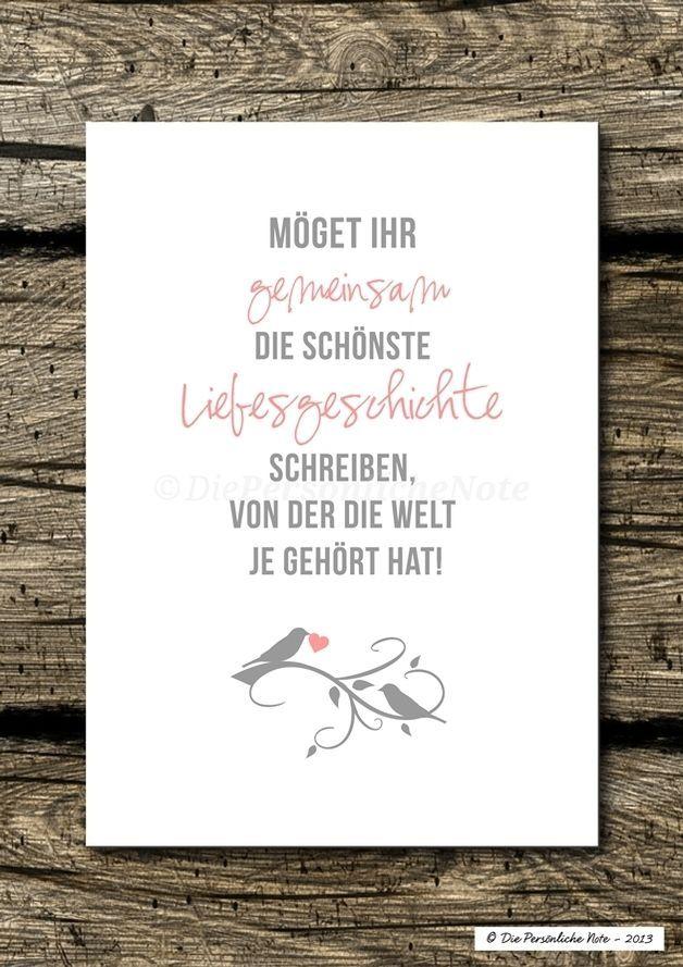Glückwunsch zur Hochzeit - http://1pic4u.com/2015/08/17/glueckwunsch-zur-hochzeit-11/