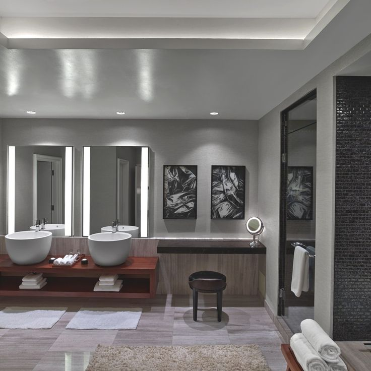 cool bathrooms in las vegas. world\u0027s first nobu hotel \u2013 the caesars palace | 洗手间 pinterest luxury bathroom, spa and cool bathrooms in las vegas o