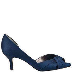 Mother of the Bride, Mother of the Bride Shoes, Evening Shoes, Pumps, Sandal, Jewelry, Handbags by Nina Shoes