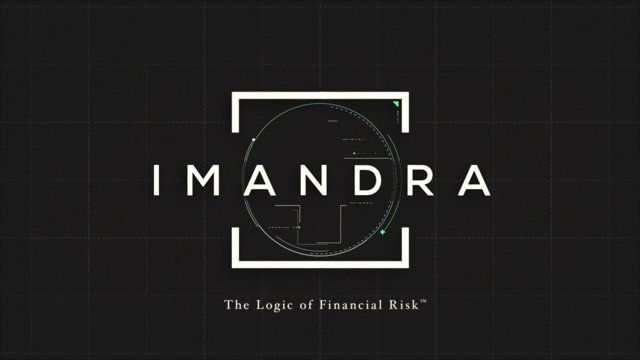 "Created by leading innovators in software safety, trading system design and risk management, Aesthetic Integration's patent-pending formal verification technology ""Imandra"" is revolutionizing the safety, stability and transparency of global financial markets. Let's change the world with formal verification!  See http://www.aestheticintegration.com for more info.  My roles: Co-Director, Design, Animation Sissy Emmons Hobizal: Co-Director, Art Direction, Design Eddy Hobizal: Composer David…"