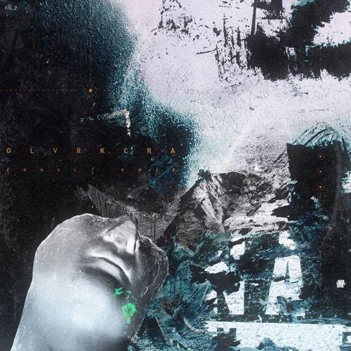 OLVR/KCRA - CHNGL (Swardz Remix) by Variance Label on SoundCloud