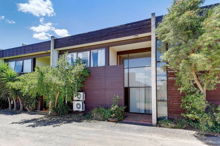 3/8 Beasley Avenue Werribee VIC 3030 | Apartment / Unit / Flat for sale | domain.com.au