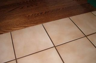 How to Remove Paint From Tile (4 Steps) | eHow