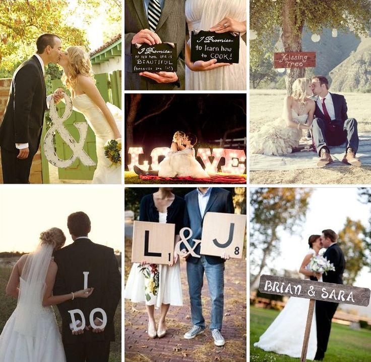 93 best Inspiration Boards images on Pinterest | Inspiration boards ...