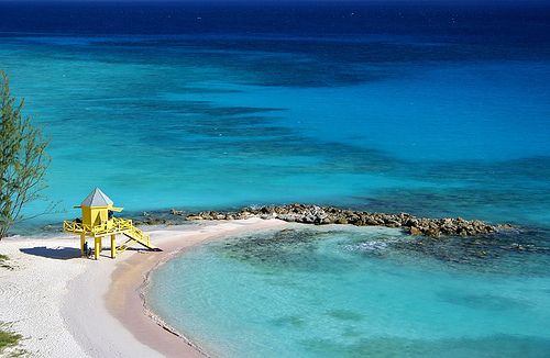 Barbados: Favorite Places, Barbados, Dreams Vacations, Beautiful Places, Wonder Places, Places I D, Families Vacations, Miami Beaches, Honeymoons Destinations