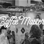 The 2018 London Coffee Masters Competitors Revealed!