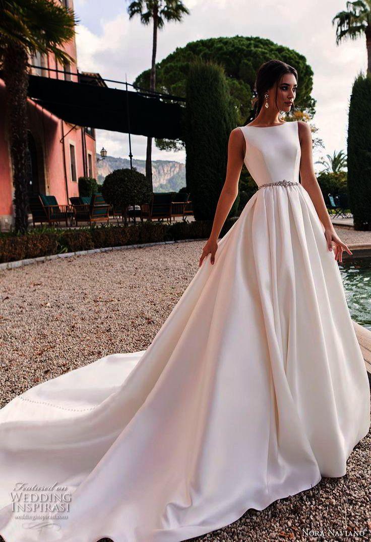 Wedding Dresses Near Me about Wedding Dresses Resale