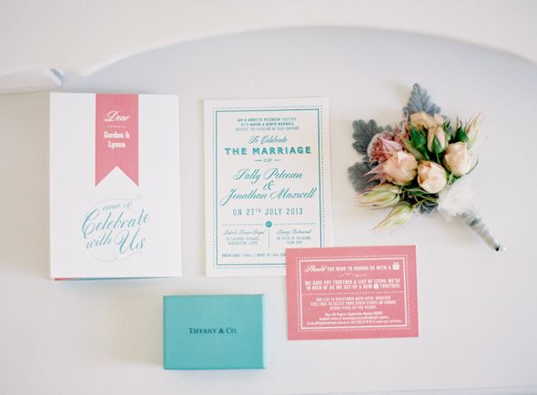 211 best printed materials images on pinterest business cards byron loves fawn wedding photographywedding photography byron bay brisbane gold coast stopboris Image collections