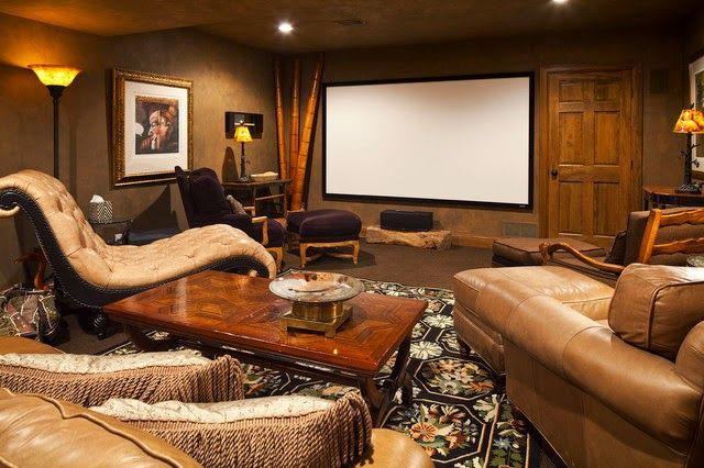 Man Cave Ideas South Africa : Images about man caves on pinterest dream