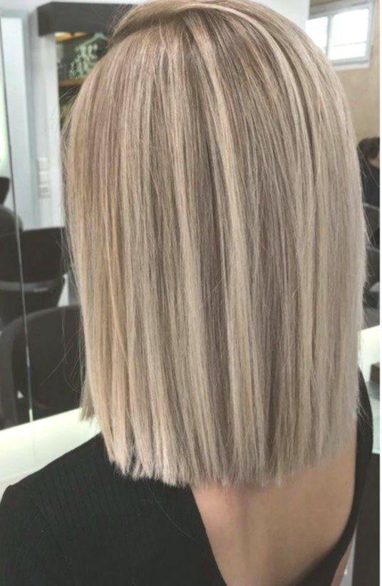Acconciature Idee per capelli Tutorial per capelli Colore dei capelli Aggiornamenti dei capelli Disordinato capelli lunghi