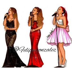 Felipe Gonzalez @felipeegonzalez @arianagrande ...Instagram photo | Websta (Webstagram)