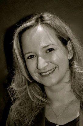 Interview mit Ulrike Schelhove - Thriller, Krimi, Psychothriller
