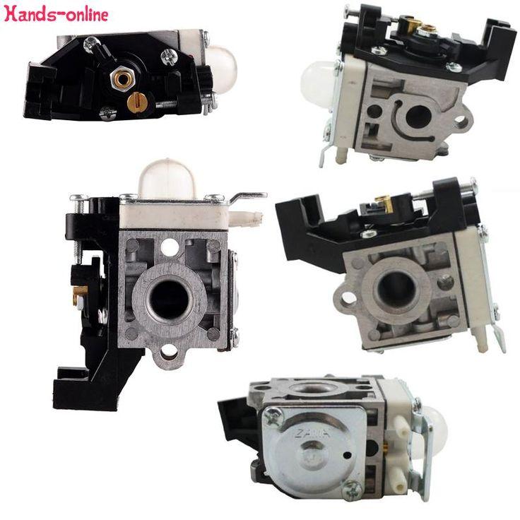 $13.99 (Buy here: https://alitems.com/g/1e8d114494ebda23ff8b16525dc3e8/?i=5&ulp=https%3A%2F%2Fwww.aliexpress.com%2Fitem%2FRB-K93-Zama-Carburetor-For-ECHO-GT225-PAS225-SRM225-SRM-225i-A021001690-A021001691-Trimmer-Carb%2F32738911456.html ) RB-K93 Zama Carburetor For ECHO GT225 PAS225 SRM225 SRM-225i A021001690 A021001691 Trimmer Carb for just $13.99