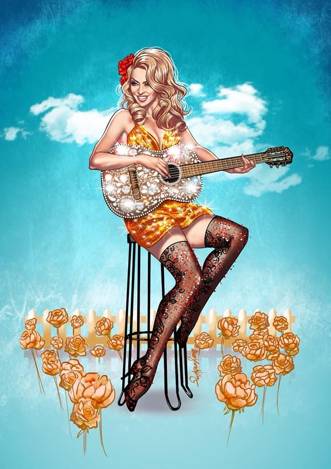 """Sing Kylie's Latest Song """"Dancing"""" on Karaoke...  Create a custom disc or download.  CD+G, DVD, MP3+G, MP4"""