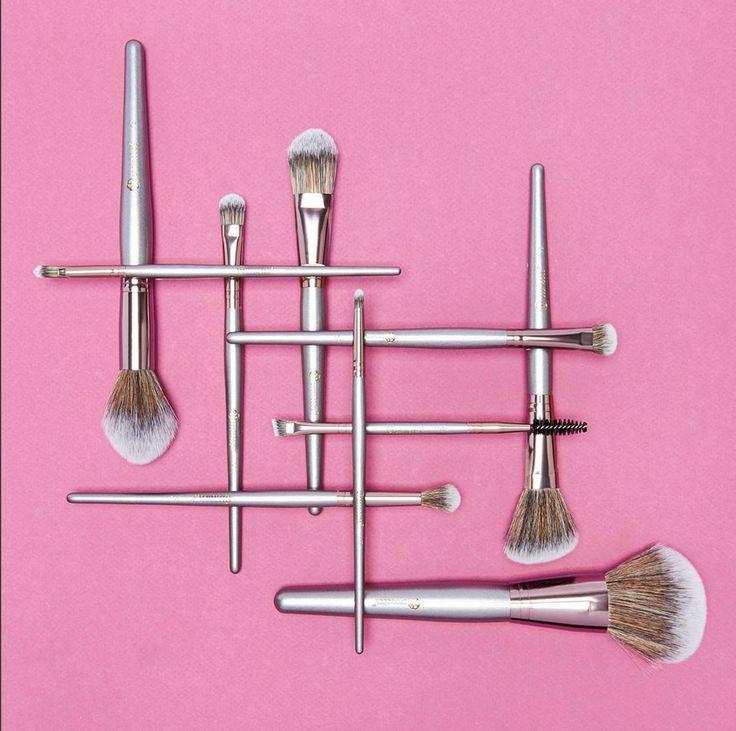 bh-cosmetics #10