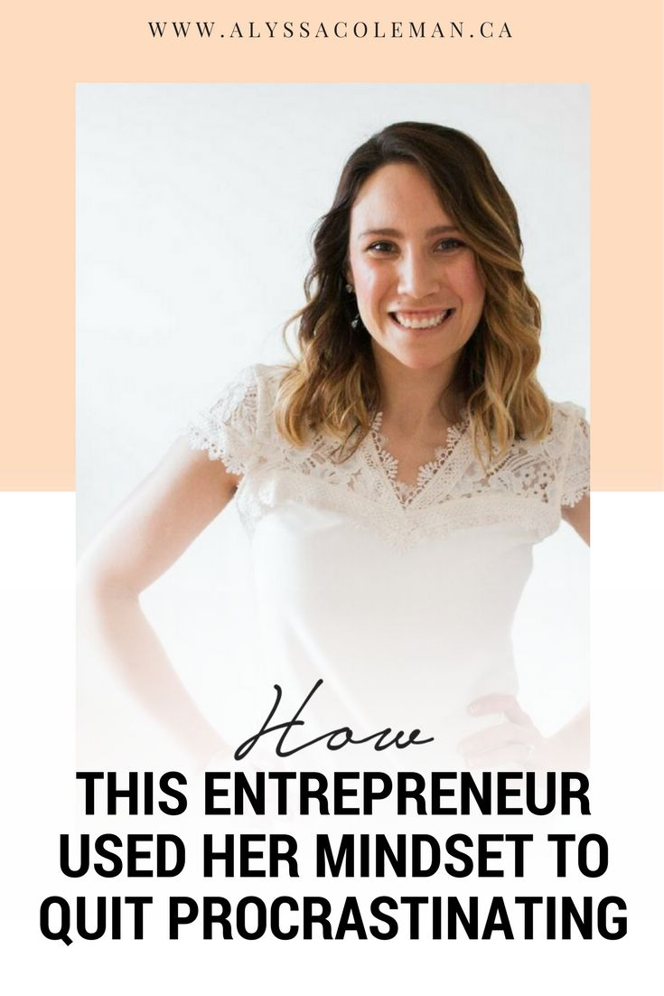 Kate is a Confidence and Mindset Coach for ambitious female entrepreneurs. Kate uses her clinical expertise as a trained psychotherapist, along with her experience of owning both a local and online business. IN TODAY'S INTERVIEW WE TALK ABOUT….. ✔️Why she takes m-a-s-s-i-v-e action before she's ever ready etc.